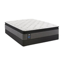 Sealy Response Performance Mattress Set from $499.99