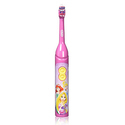 Oral-B Pro-Health Stages Disney Princess Power Kid's Electric Toothbrush
