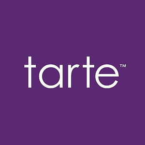 Tarte Cosmetics: 热门美妆全场75折
