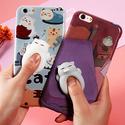 BangGood: 30% OFF Squishy iPhone Cases