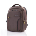 Samsonite Torus Laptop Backpack