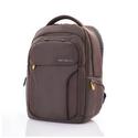 Samsonite Torus Laptop Backpack