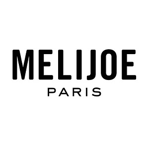 Melijoe Final Markdowns: Up to 70% OFF Designer Kids Items