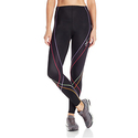 CW-X Women's Pro Running Tights