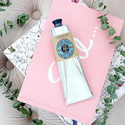 Spring: 20% OFF L'Occitane Skincare Products