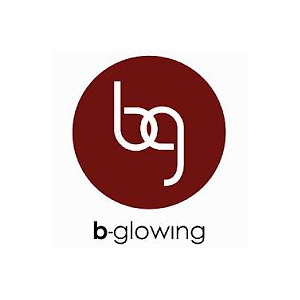 B-Glowing: 25% OFF on $300 Purchase + Tax FREE