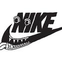 Nike: 折扣区无门槛额外8折!华莱士,Roshe, Air Jordan等热销款速度收起来!