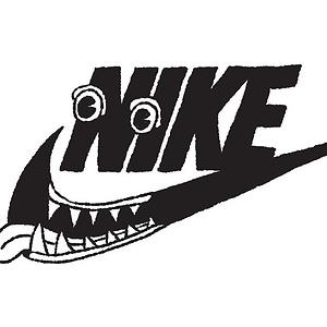 Nike: 折扣区无门槛额哇哦8折!各种超热款Roshe, Air Jordan等速度收起来!