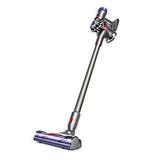 Dyson V8 Animal Cord Free Vacuum, Iron/Titanium