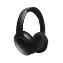 Bose QuietComfort 35 Wireless Headphones (Manufacturer refurbished)