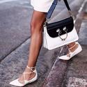 LOIT: 60% OFF J.W.Anderson Handbags