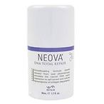 Neova DNA修复精华