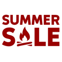 Columbia Summer Sale: Up to 60% OFF Select Items