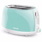 Sencor 烤面包机