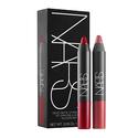 Sephora: NARS Velvet Matte Lip Pencil Duo