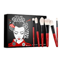 Sephora: hakuho-do X SEPHORA PRO Kanpeki Perfection Brush Set