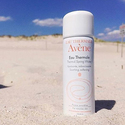 Askderm: 27% OFF Avene+Tax FREE