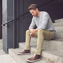 Rockport: Extra 30% OFF Select Items + Free Shipping