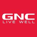GNC: 全场保健品可享额外15% OFF