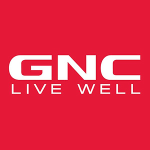 GNC: Buy More Get One 50% OFF