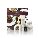 Fresh Black Tea & Beyond Skin Care Set