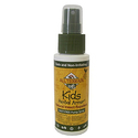 All Terrain Kids Herbal Armor DEET-Free Natural Insect Repellent