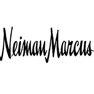 Neiman Marcus: Extra 20% OFF Sale