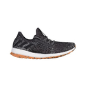 adidas Women's Pure Boost X ATR Shoes - Black