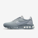 Nike Air Max LD-Zero Women's Shoes