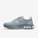 Nike Air Max LD-Zero Women's Shoes