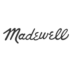 Madewell Autumn Sale: Extra 30% OFF All Sale Items