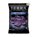TERRA Blues Sea Salt - Pack of 24