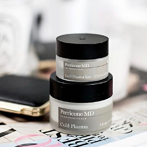 Spring: Up to 65% OFF Perricone MD Skincare Products