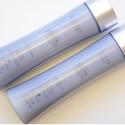 Alterna Caviar Repair RX Instant Recovery Shampoo