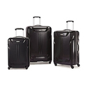 Samsonite Lift2 3 Piece Hardside Set