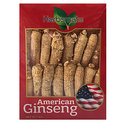 New Green Nutrition A Grade American Ginseng 4 Oz. Box