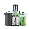 Certified Refurbished Breville RM-BJE430SIL Juice Fountain