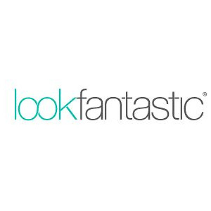 LookFantastic: 25% OFF on Any 2-PC Orders