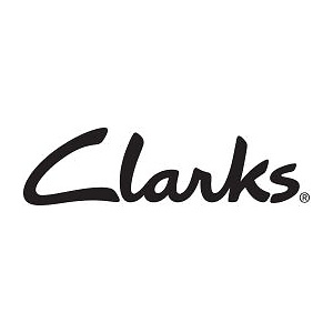 Clarks: Extra 20% OFF All Select Sale Items