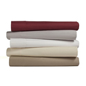 Elite Home Carlisle Stripe Sheet Set (6-Piece)
