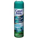 Carpet Fresh 10.5 oz  No-Vacuum Fresh Scent