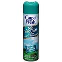 Carpet Fresh 地毯去污除味清洁泡沫
