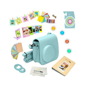 Fujifilm Instax Mini 9 instant Camera Accessories Kit