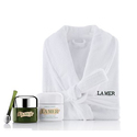 Bloomingdales: La Mer The Essential Transformation Collection+Value La Mer Gift