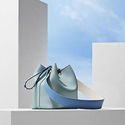 W Concept: Find Kapoor Up to 30% OFF + Extra 5% OFF