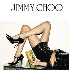 Saks Off 5th: Up to 76% OFF Jimmy Choo Shoes