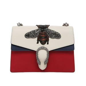 Luisaviaroma: Up to 12% OFF Gucci Products