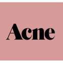 The Outnet: Acne Studios 爆款低至3折