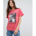 ASOS: Up to 50% OFF Stussy Products