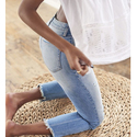 Abercrombie & Fitch: Jeans All $39
